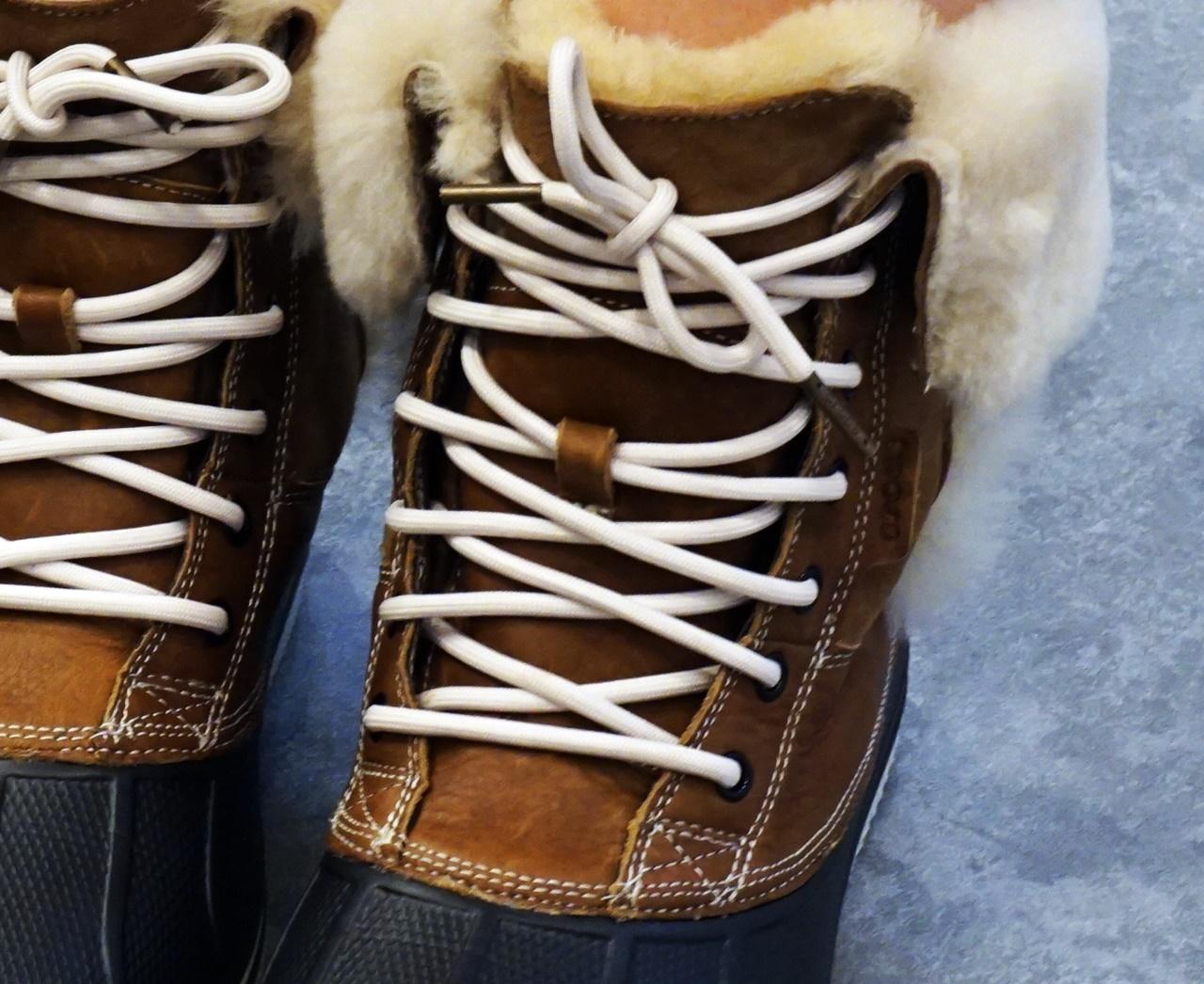 【Crocs(クロックス)】allcast luxe duck boot w オールキャスト ラックス ダックブーツ ウィメン 袋ベロ