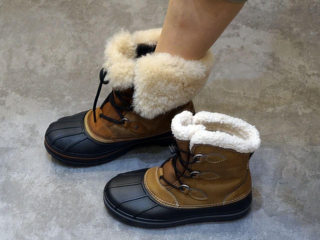 【Crocs】allcast 2.0 luxe boot w オールキャスト 2.0 ラックス ブーツ ウィメン & allcast 2.0 boot kids オールキャスト 2.0 ブーツ キッズ